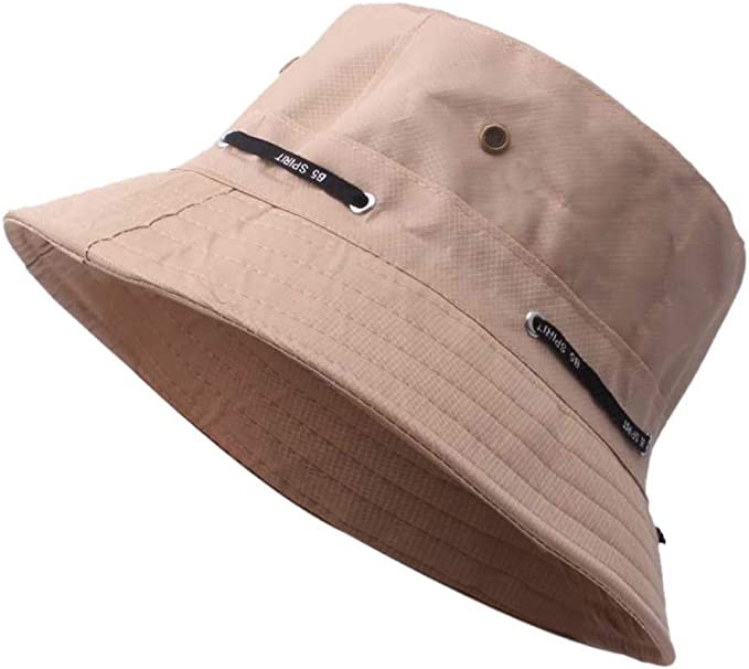 Gorras Mujer Verano Lanskirt de Camuflaje para Pareja Hombres y ...