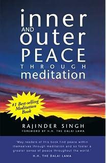 Image result for empowering your soul through meditation rajinder singh