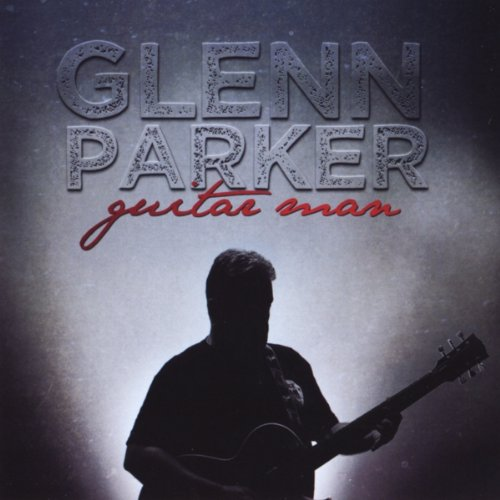 Let Me Love You Mp3 Free Download: Amazon.com: Let Me Love You Baby: Glenn Parker: MP3 Downloads