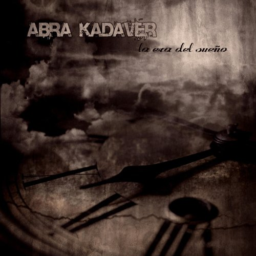 Trampa de ratas by abra kadaver on amazon music - Trampa de ratones ...