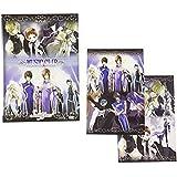 セイント・ビースト MUSIC CLIP [DVD]