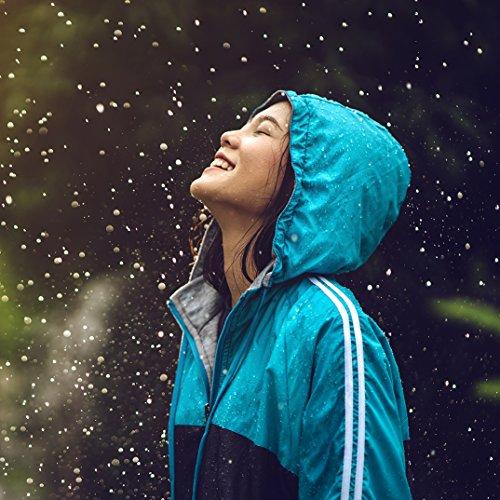 3er Pack und Kleidung ideal Hightechgewebe 400ml Imprägnol für atmungsaktiver Schutz Spray Leder Taschen Membranfunktion Schmutz für Schuhe mit Nässe vor Textilien Wetterschutz wtCO4fEOq