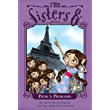 Petal's Problems (The Sisters Eight)