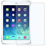 GabbaGoods Screen Protector for Apple IPad Air - clear