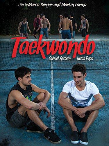Taekwondo (English Subtitled) by