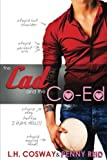 The Cad and the Co-Ed (Rugby) (Volume 3)