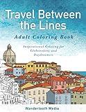 Luxury Travel Books