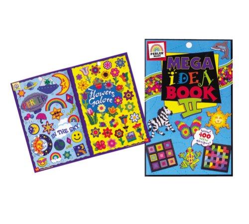 [Books: Fun Fusion Mega Idea Book II] (Book Week Ideas)