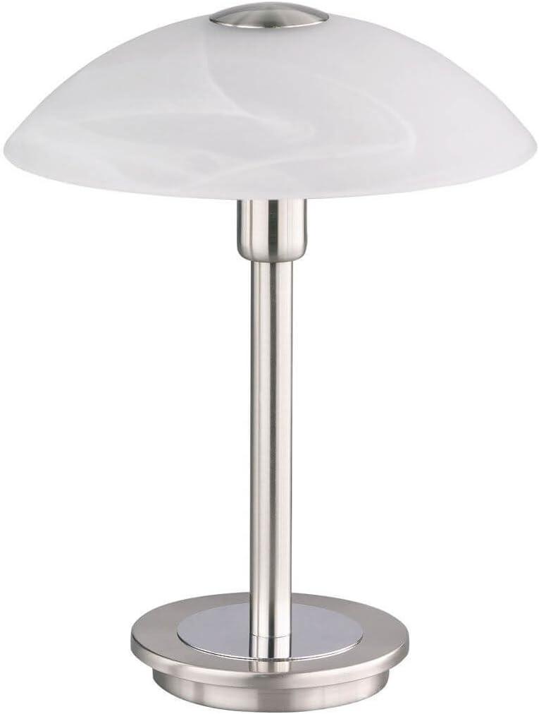 table lamp Enova Paul Neuhaus 4235-55: Amazon.es: Electrónica