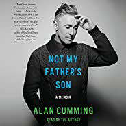 Not My Father's Son: A Me