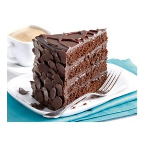 bistro-collection-pre-cut-chocolate-cake-94-ounce-2-per-case
