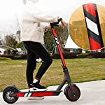 Adesivo-Riflettente-Adesivi-Decorativi-StylingAdesivo-Laterale-Riflettente-Impermeabile-Decalcomanie-Riflettenti-Fluorescenti-per-Xiaomi-Mijia-M365-Scooter-Elettrico-e-Tutti-Gli-Scooter-Elettrici