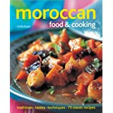 Food Culture In The Near East, Middle East, And North Africa (Food Cultures Around the World)