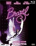 未来世紀ブラジル [Blu-ray]