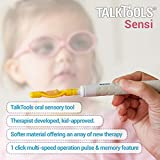 TalkTools® Sensi Sensory Integration Kit with 5