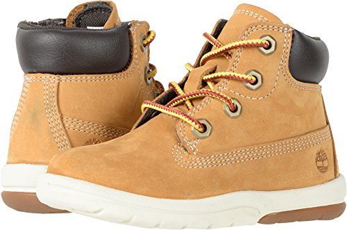 Timberland Baby Toddle Tracks 6