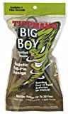 Tippmann Big Boy Pull Pin Grenade in Poly Bag