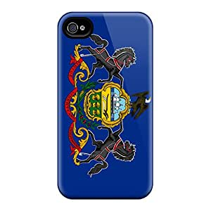 Cases For Iphone 6 With Pennsylvania