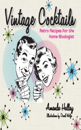vintage-cocktails-retro-recipes-for-the-home-mixologist