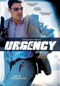 Urgency