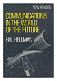 img - for Communications in the World of the Future, book / textbook / text book