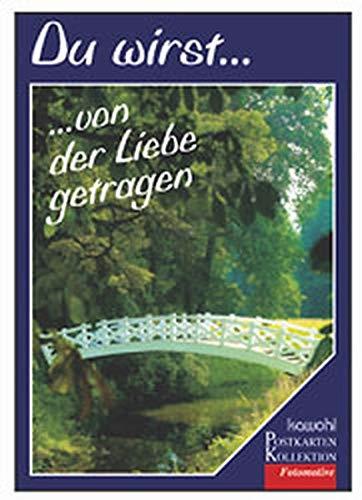 du-wirst-von-der-liebe-getragen-postkartenbuch-mit-fotomotiven-und-meditativen-texten