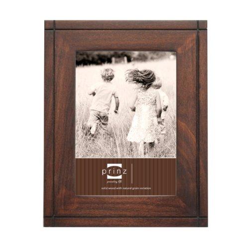 expresso photo frames - 6