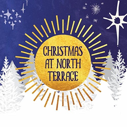 Christmas at North Terrace (North Terrace)