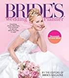 Best Ballantine Books Dictionaries - Bride's Wedding Planner: Checklists, Charts, Web Sites, Review