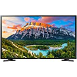 Smart TV LED 43, Samsung, UN43J5290AGXZD