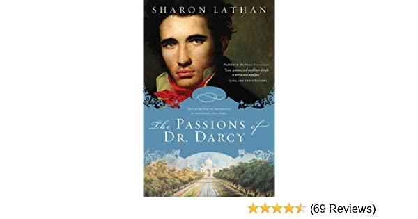The passions of dr darcy kindle edition by sharon lathan the passions of dr darcy kindle edition by sharon lathan literature fiction kindle ebooks amazon fandeluxe Choice Image