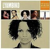 Lyambiko - Original Album Classics