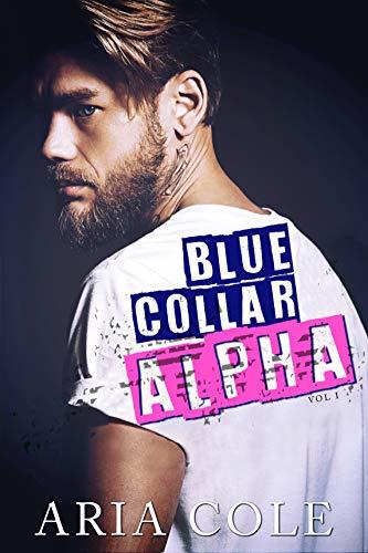 BLUE COLLAR ALPHA