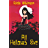 All Hallows Eve: Autumn / Fall Romance (Four Seasons Set Book 4)