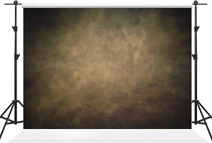 Kate 8 8ft Foto Hintergrund Dunkel Braun Hintergrund Kamera
