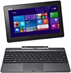 ASUS Transformer Book T100 10.1-inch...