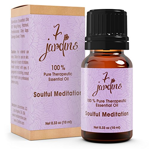 7-jardins-pure-therapeutic-essential-oil-soulful-meditation-033-oz-10ml