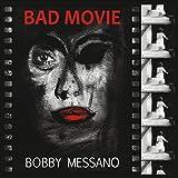 Bad Movie