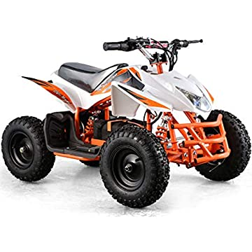 buy Titan Outdoor 24V White Mini