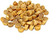 Medium Japanese Dried Scallops Dried Seafood Conpoy Yuanbei Worldwide Free AIR Mail (0.5LB)