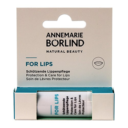 Anne Borlind Skin Care - 5