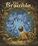 The Bramble, Lee Nordling, 0761358560