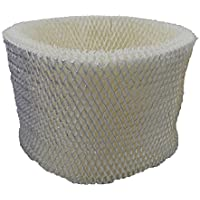 Air Filter Factory Compatible Replacement For Holmes H75-C Humidifier Filter