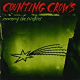 Recovering The Satellites By Counting Crows (1999-06-18)