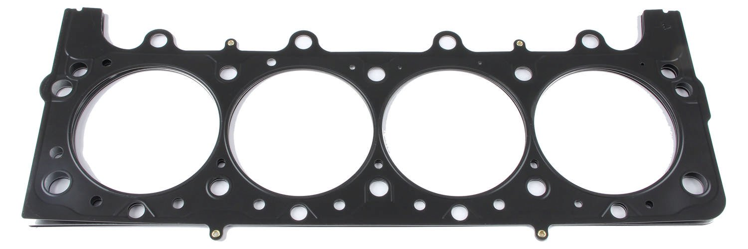 Cometic C5743-045 4.6'' Bore x 0.045'' Thick MLS Head Gasket