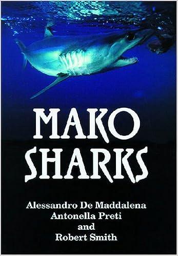 SHARKS AND STINGRAYS - BOOKS 51jAhfRIZWL._SX345_BO1,204,203,200_