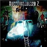 Bucketheadland 2 by Buckethead (2003-10-14)