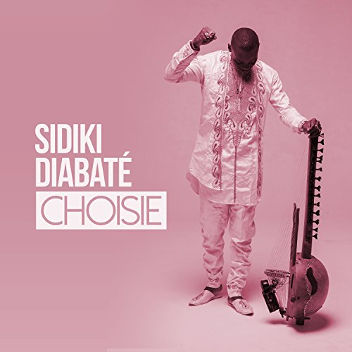 sidiki diabate choisie mp3