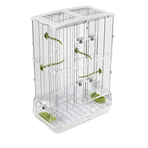 10 best bird cages vision for 2020
