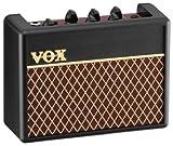 Vox AC1RV 1-Watt 2x3 Guitar Combo Amplifier